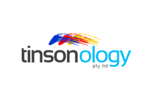 Tinsonology Pty Ltd